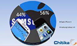 graphic trafic web iphone 5 samsung galaxy s3 s iii vignette head