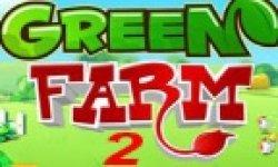 green Farm 2 green Farm 2