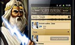 Grepolis logo vignette 31.05.2013.