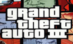gta 3 vignette head