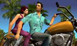 gta grand theft auto vice city ios screenshot vignette head