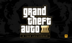 gta iii est disponible android market screenshoot0001 0090005200006380 gta iii est disponible android market screenshoot0001 0090005200006380