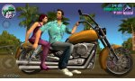 gta iii vice city et san andreas promotion mobiles