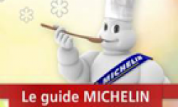 guide michelin 2012 application iphone vignette head