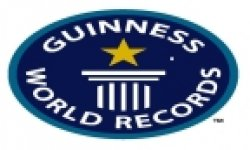 guinness world records 650x611