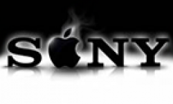 head vignette sony apple