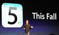 icone ios 5 wwdc 201 vignette icone head