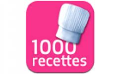 igourmand application iphone ipad livre de recettes vignette 2