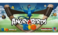 Images Screenshots Captures Angry Birds Rio 2008x1018 04022011