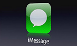 imessage vignette head