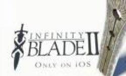 infinity blade 2 640x364 infinity blade 2 640x364 0090005200015798