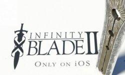 infinity blade 2 640x364 infinity blade 2 640x364