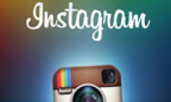 instagram vignette head