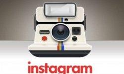 instagram vignette instagram vignette