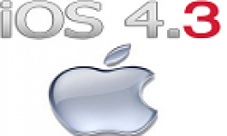 ios 4 3 iphone