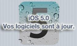 ios 5 beta 3 maj logicielle vignette head