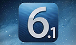 iOS 6 1 vignette head