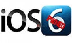 iOS 6 pwned vignette