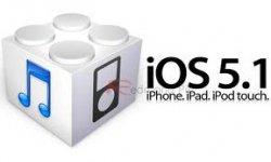 iOS5 iOS5