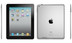 ipad 2 ipad 2 apple date