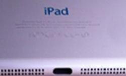 iPad mini image vignette head