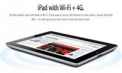 ipad no 4g vignette