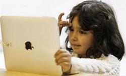 ipad proposition s plan de remplacement materiel scolaire