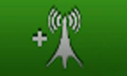 ipad radio vignette head