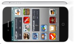 iphone 5 concept ecran 4 pouces site allemand vignette