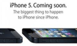 iphone 5 image pub