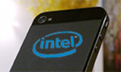 iphone 5 intel vignette head
