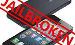 iphone 5 jailbreak vignette head