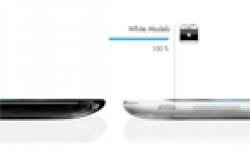 iphone 5 rumeurs video nowhere else