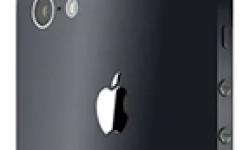 iphone 6 concept vignette head