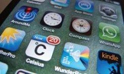 iphone android lire dans nos pensées concept etudiants usa vignette