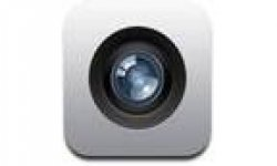 iphone camera icon 0090000000015203