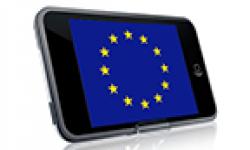 iphone image europe vignette head