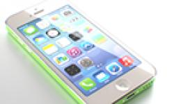 iphone lite low cost budget concept martin hajek vignette head