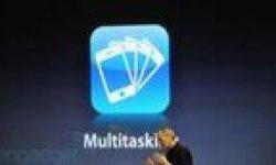 iphone os 4 multitache ec07f 00FA000000027178