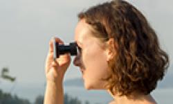 iphone viewfinder vignette head