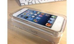 ipod touch 5  (5)