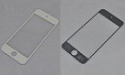 ipod touch iphone 5 ecran 4,1 pouces vignette