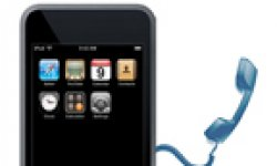 ipodtouchwithvoip