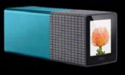 isight appareil photo apple prochain produit vignette