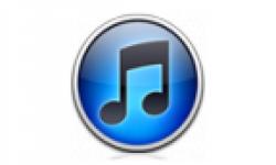 itunes 10 logo 0090005200010876