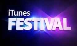 itunes festival evenement musical apple londres application officielle iphone apple tvignette