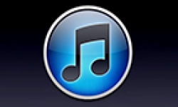 itunes vignette head