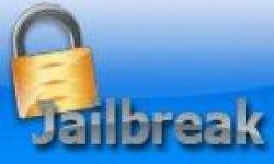 jailbreak 0090005200015590