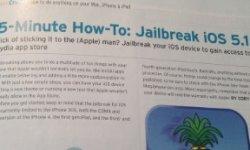 Jailbreak VIGNETE