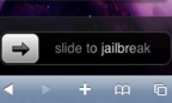 JailbreakMe slide jailbreak comex vignette head